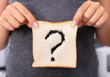 Should People with Diabetes Avoid Gluten?