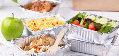 10 Expert Tips for Making Healthy Choices When Ordering Takeout or Delivery