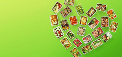 Heart-Healthy Recipes for Diabetes