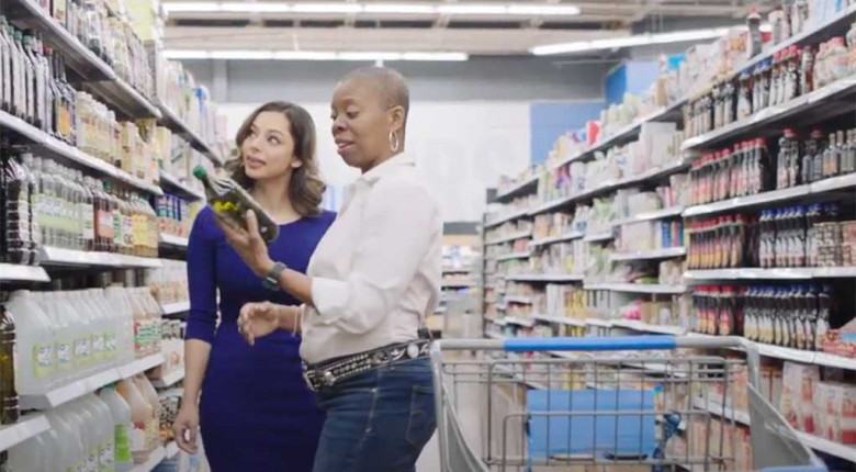 Smart Shopping on a Budget