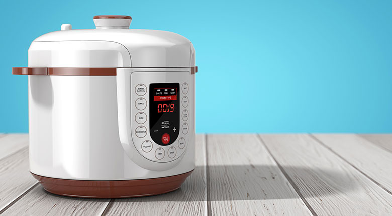 Diabetes-Friendly Recipes for Your Instant Pot