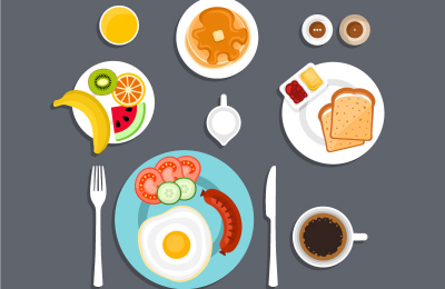 What's the Best Breakfast for Diabetes?