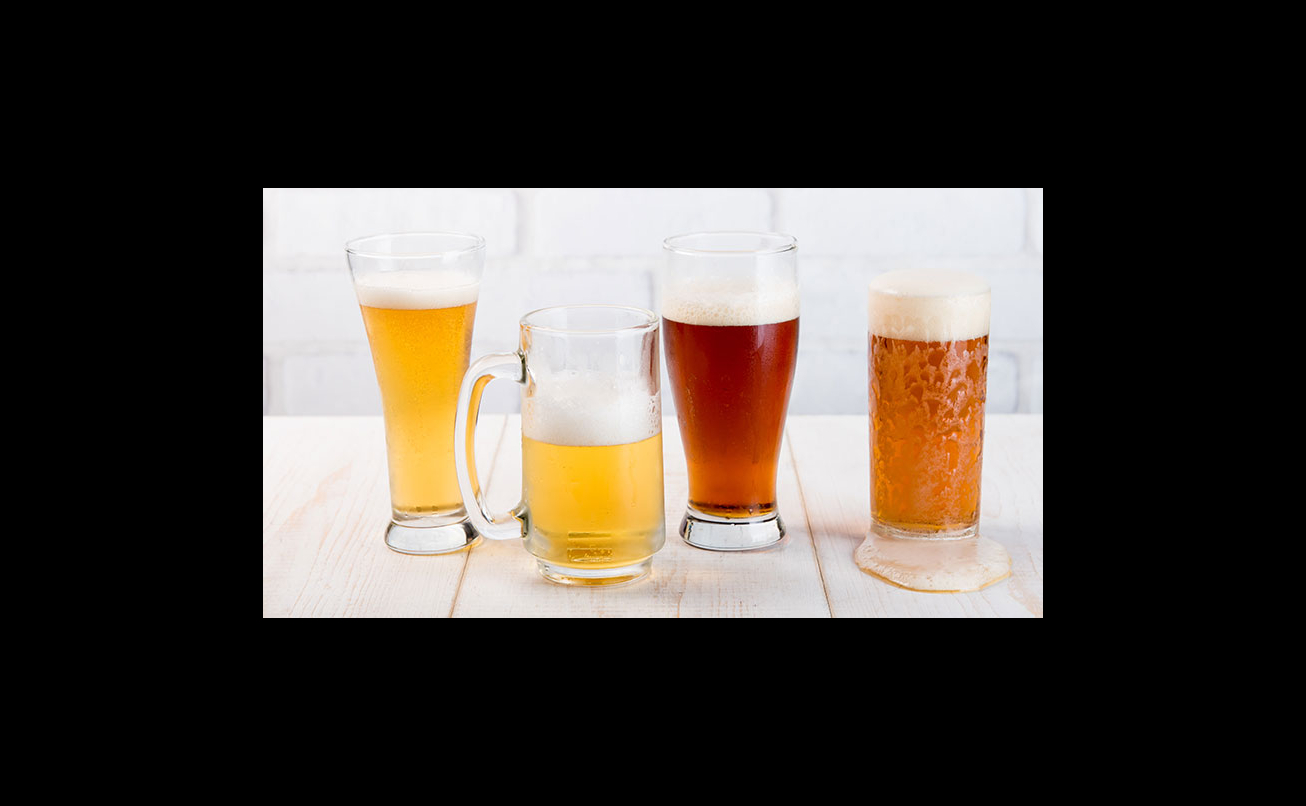 does alcohol lower blood sugar