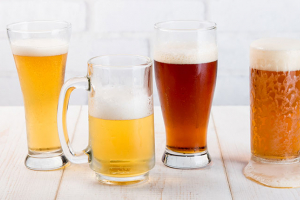 Can people with diabetes drink beer?