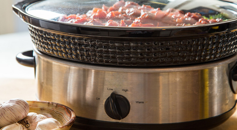 Tips to Get the Most Out of Your Slow Cooker This Fall