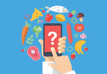 How to Find Nutrition Advice You Can Trust