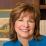 Karen Collins, MS, RDN