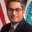 Nirav A. Shah, MBA, MPH, RPCV