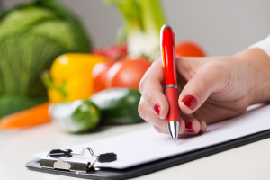 What Can a Dietitian Do For You?