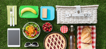 Planning for a Picnic