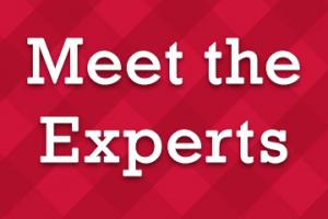 Meet the Experts Behind Diabetes Food Hub