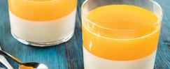Morir Soñando (Orange Cream)