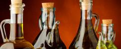 Everyday Herb Oil