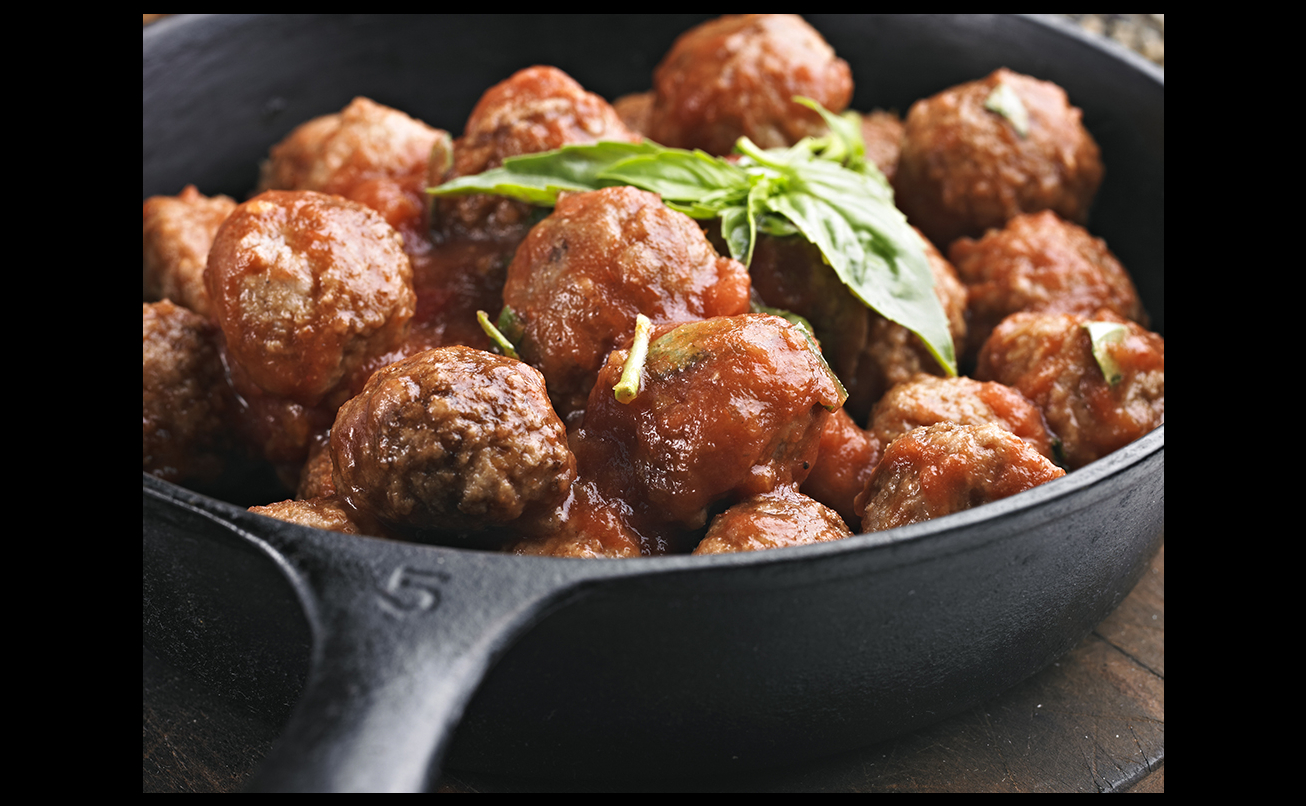 Meat dishes for children: meatballs recipes, meatballs, meatballs