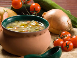 Budget-Friendly Hearty Cabbage Soup
