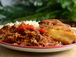 Slow-Cooker Ropa Vieja - Foodie Recipe