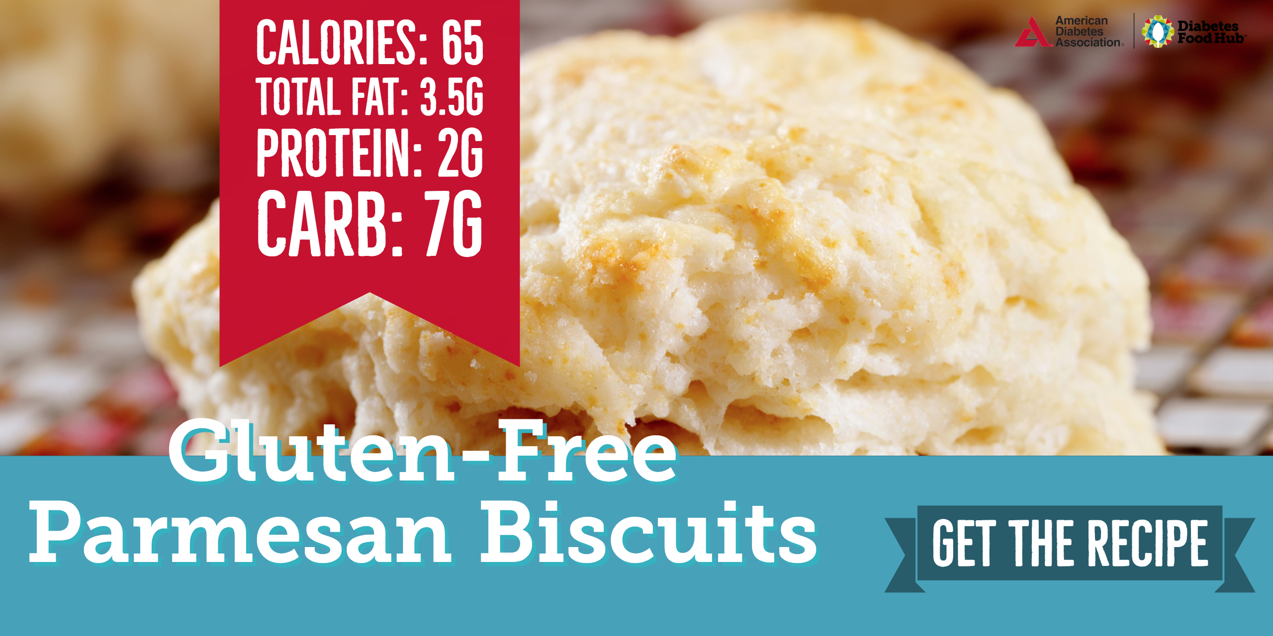 diabetes gluten free low carb biscuit